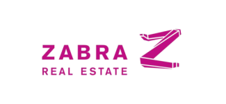 Zabra Real Estate